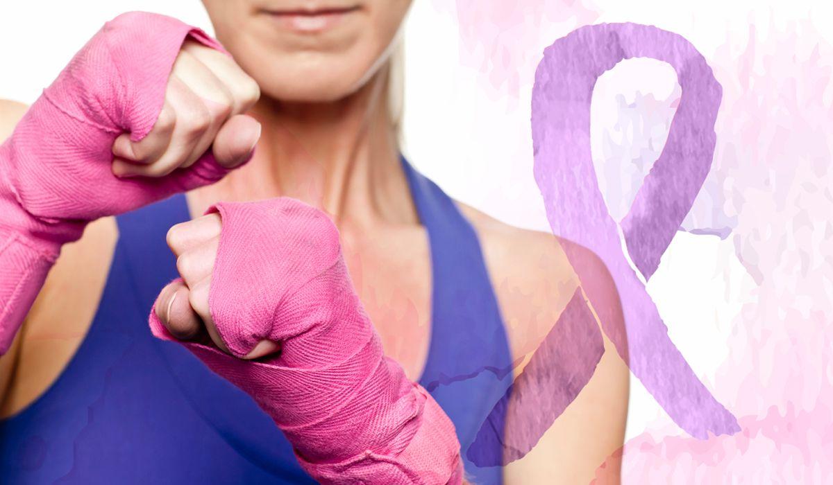 ¿Cuáles son las alternativas de reconstrucciòn de mama tras un càncer?