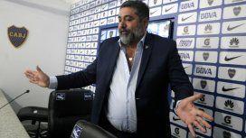 Por una venta entre equipos de Europa, Boca recibirá 5 millones de euros