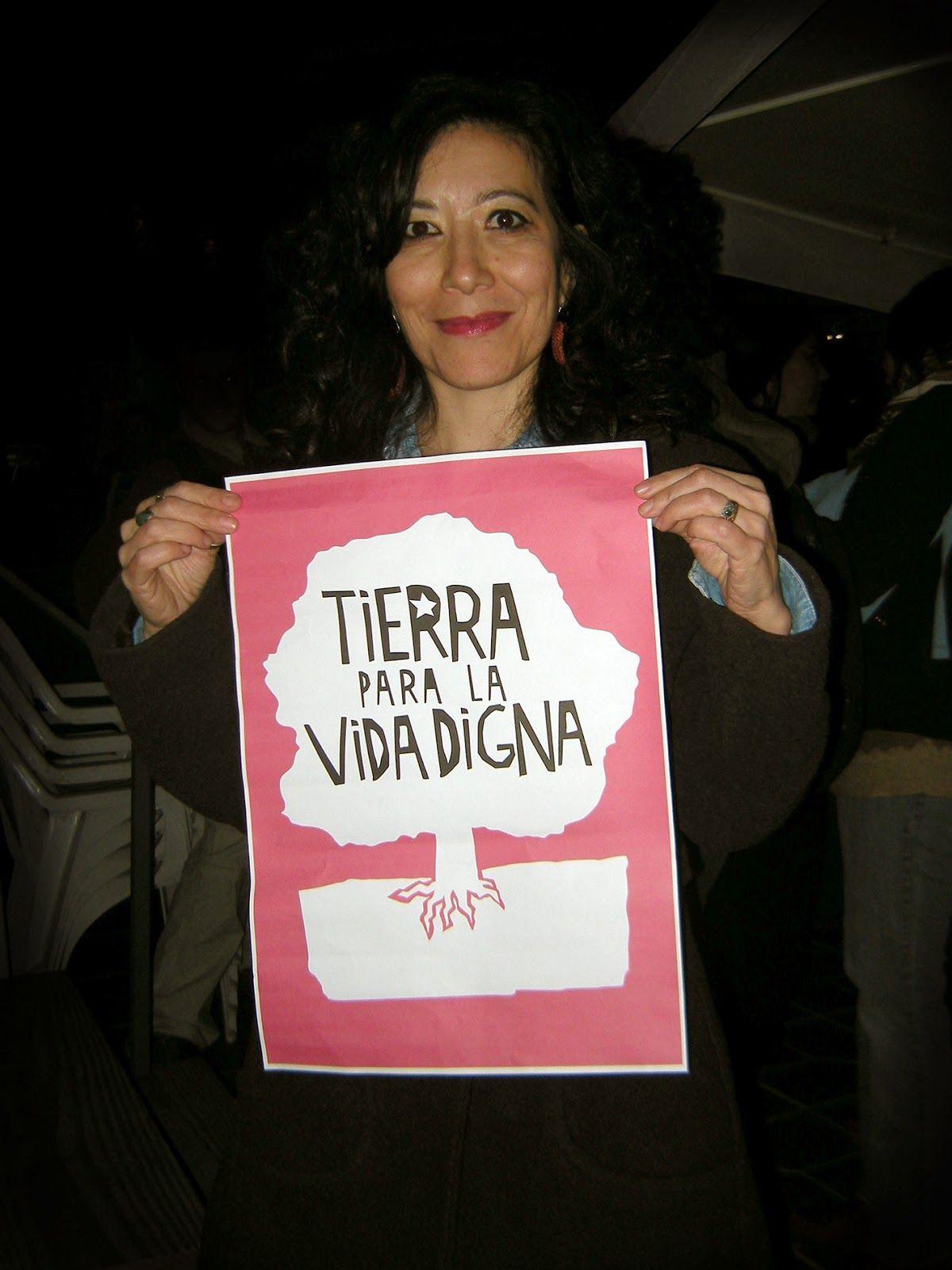 Fabiana Bringas