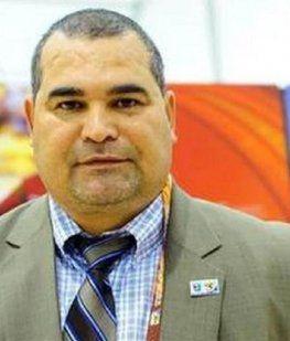 El inapropiada publicación del ex aquero sobre la muerte de Santiago Maldonado