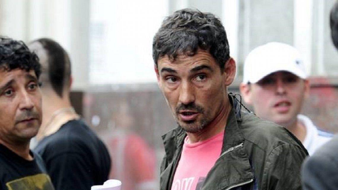 Bebote Álvarez negó haber extorsionado a Holan y amenazó con contar la verdad