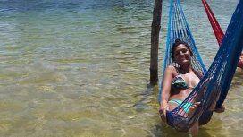 Muerte de las turistas argentinas en Playa del Carmen: así quedó el departamento