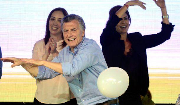 VIDEO: Los papelones de Macri en sus dos primeros años de gestión