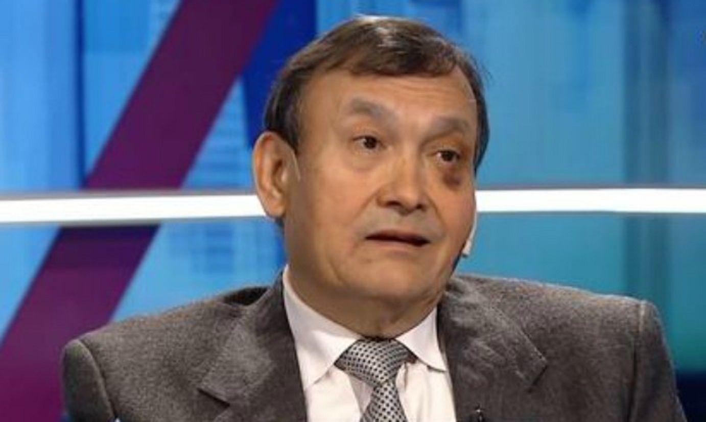 Lino Darío Villar