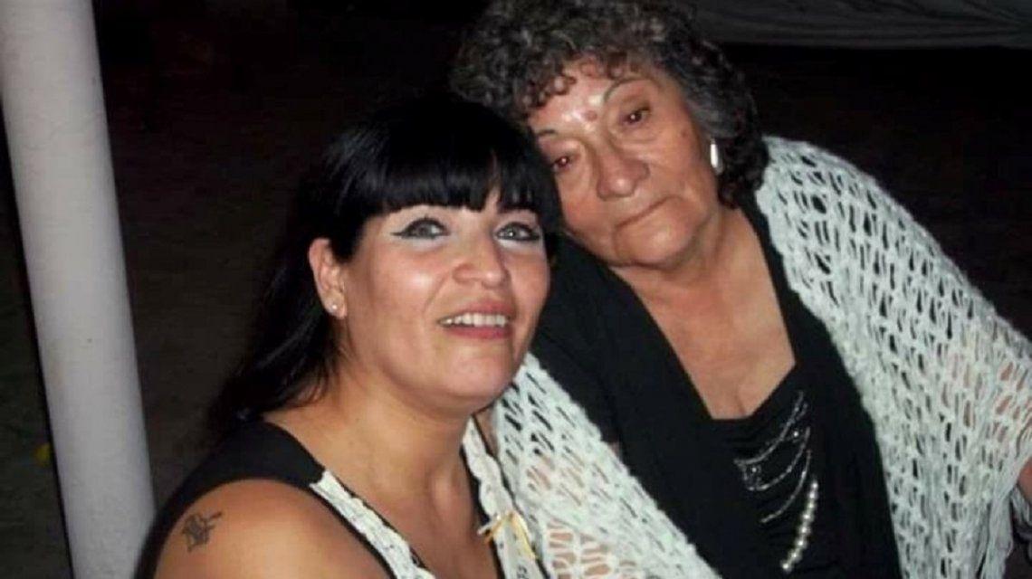 Violento asalto en Villa Tessei: una abuela murió tras agonizar durante días