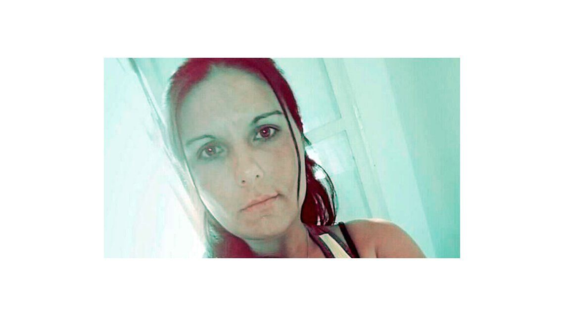 La mujer era policía local de Berazategui