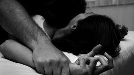 Violaron a una chica de 14 años en una fiesta de fin de curso: estuvo internada cuatro días