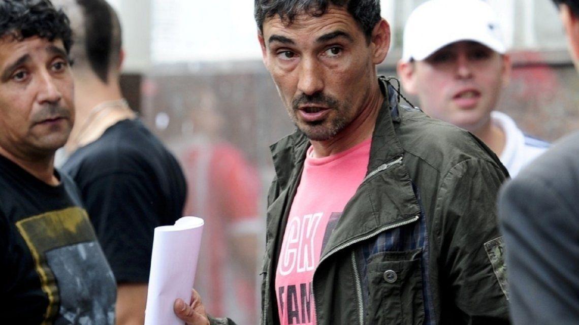 Pablo Bebote Álvarez