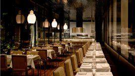 Un restaurante argentino entre los 10 mejores de Latinoamérica