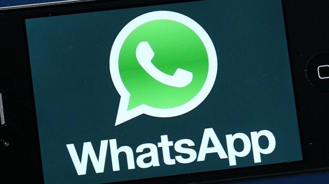 Un país creó un Ministerio de WhatsApp: ¿podrá llegar a la Argentina?