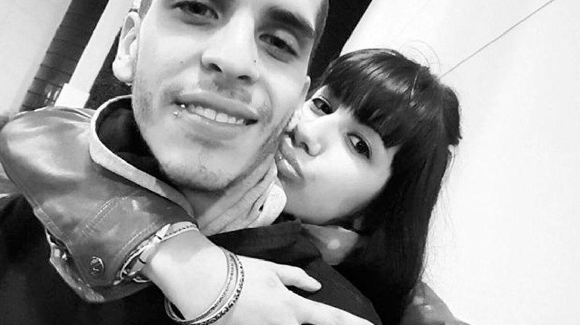 Murió el joven que habría hecho un pacto suicida con su novia en Cardales