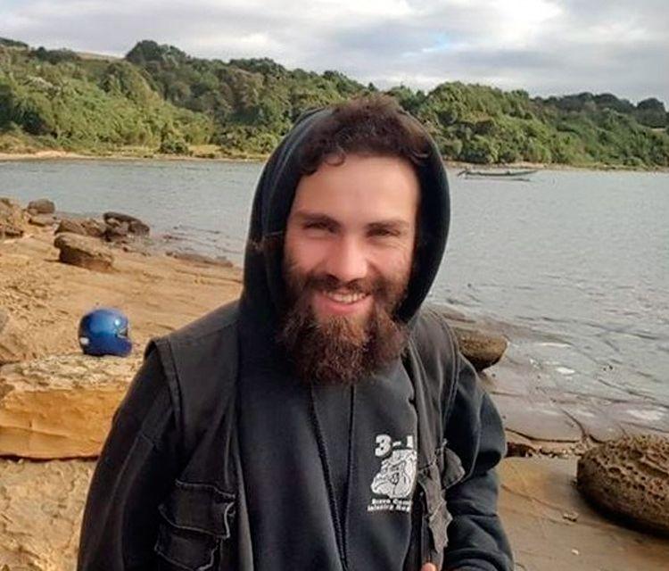 Los casos que podrían ser antecedente en la muerte de Santiago Maldonado