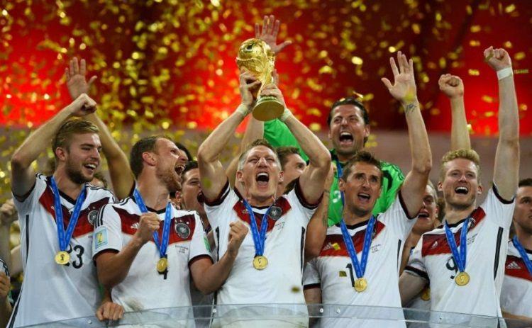 Lo confirmó la FIFA: ¿cuántos millones de dólares en premios se repartirán en Rusia 2018?