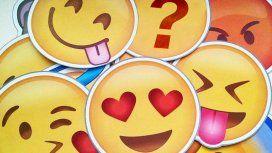 ¿Cuál es y cuándo sale el primer emoji 100 por ciento argentino?