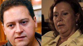 La familia de Pablo Escobar deberá explicar sus vínculos narcos en el país