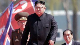 Corea del Norte: murieron al menos 200 personas durante pruebas nucleares