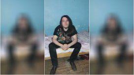 Dos hermanos vendían droga por Internet con el DNI de Macri