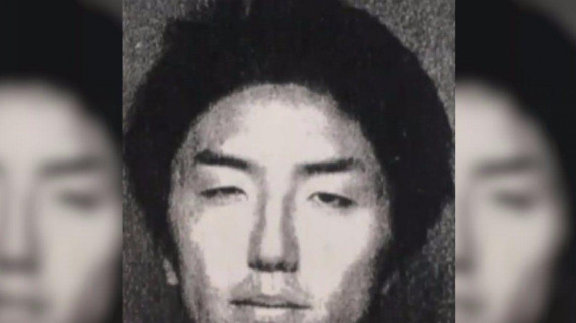 Takahiro Shiraishi