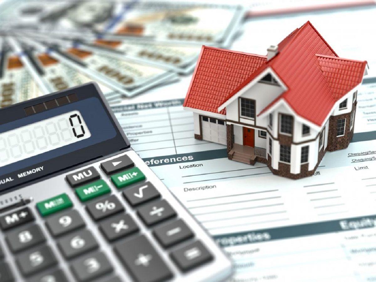 Eliminan el ITI para favorecer el acceso a la primera vivienda