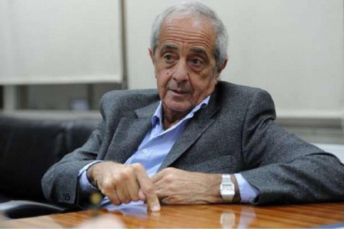 Rodolfo Donofrio