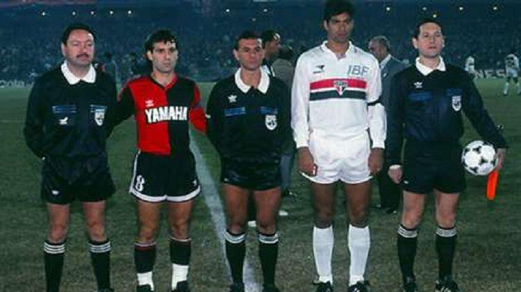 Lanús será el 10º equipo argentino en jugar la final de la Copa Libertadores: sólo uno no pudo ganarla