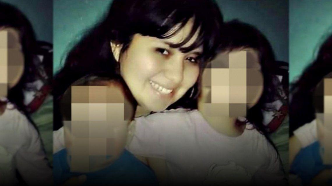 Papá la mató: el desgarrador testimonio de un niño que presenció el femicidio de su madre