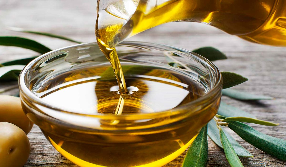 Prohíben la venta de un aceite de oliva en todo el país