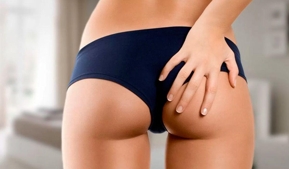 ¿Cómo evitar la celulitis en los brazos y en las rodillas?