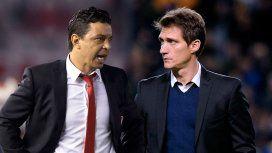 River, Boca y una semana clave: lo que hay que saber de las semifinales de la Copa Libertadores