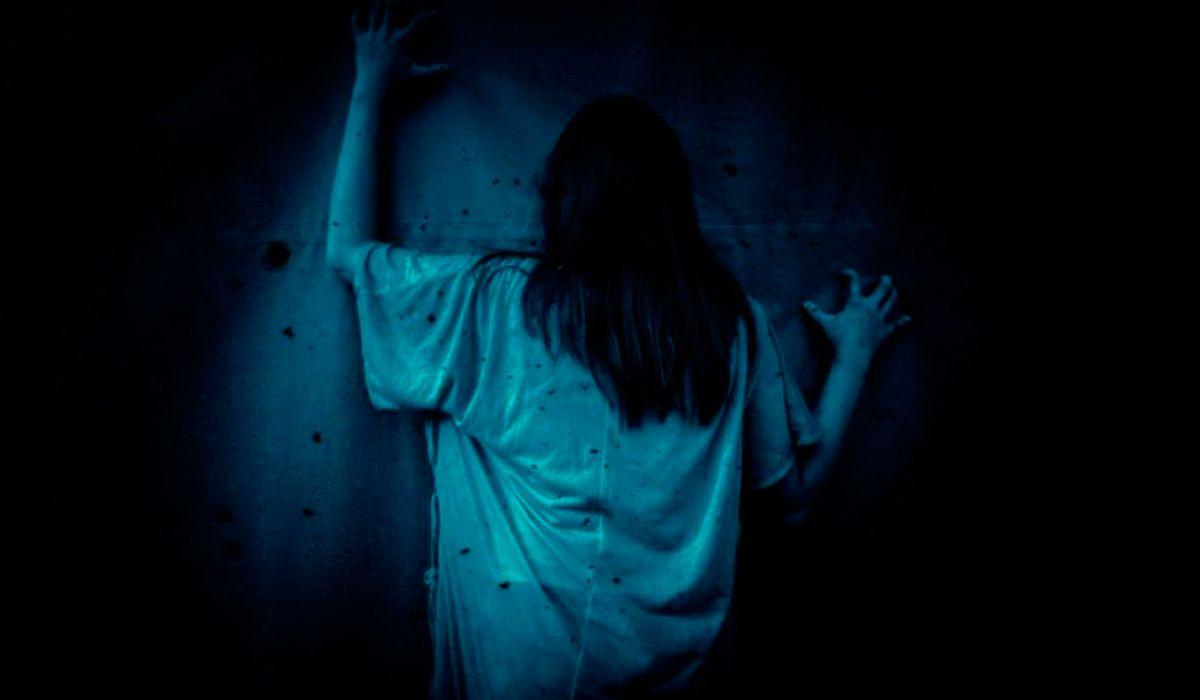Seis alumnas sufrieron posesiones demoníacas