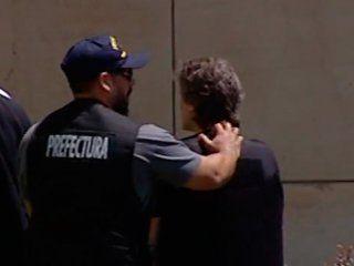 suspendieron el juicio contra boudou por el caso ciccone