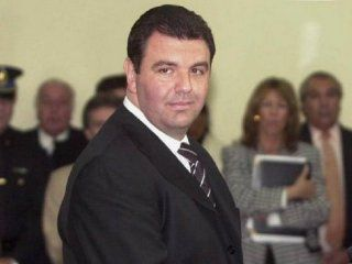 Juez Ariel Lijo