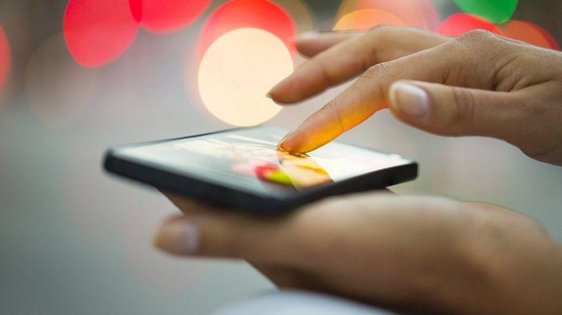 Países de la región acordaron eliminar el roaming de los teléfonos celulares