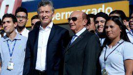 Nueva amenaza contra Macri: Que se vaya en un cajón, decapitado