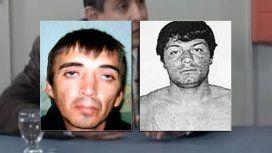 Otros dos delincuentes fueron beneficiados con salidas y mataron