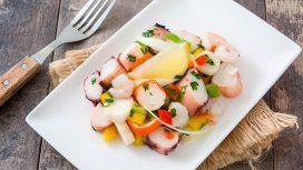 ¡Irresistible! Cinco consejos para conocer toda la gastronomía peruana