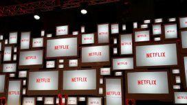 ¿Cómo funcionan en Netflix los algoritmos que te recomiendan series y películas?