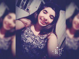 Camila Sotelo desapareció el 6 de noviembre a la salida del colegio en Bernal