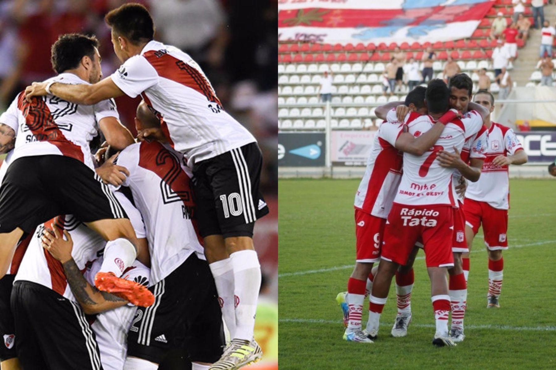 El partido será arbitrado por Mauro Viglianoy determinará el segundo finalista de la Copa Argentina