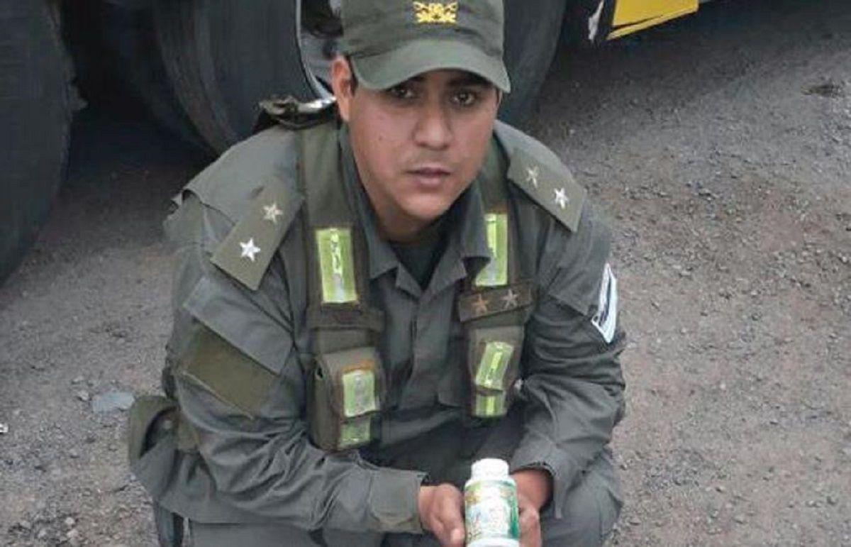 Crédito:lagaceta.com.ar