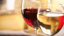 No subirán el impuesto al vino