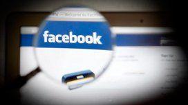 Facebook financiará becas para desarrolladores argentinos: ¿de qué se trata?
