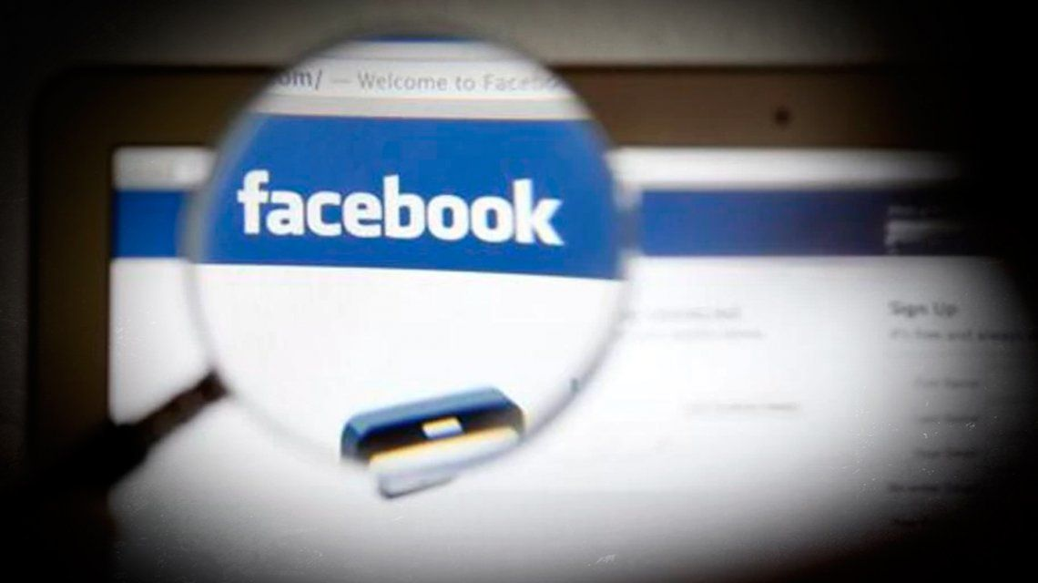 Facebook financiará becas para desarrolladores argentinos
