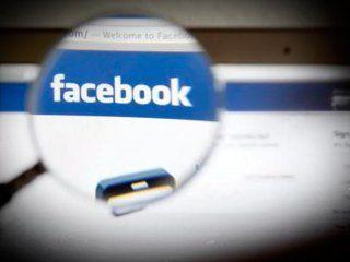 facebook financiara becas para desarrolladores argentinos