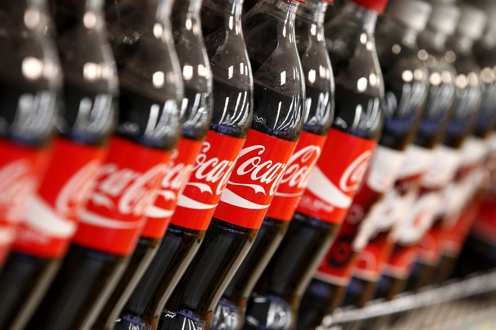 Denuncian que el aumento del impuesto a bebidas azucaradas podría causar 5 mil despidos