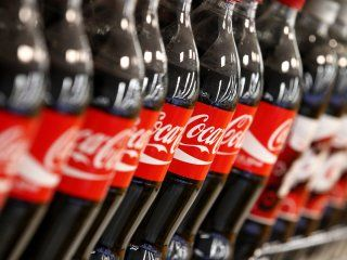 denuncian que el aumento del impuesto a bebidas azucaradas podria causar 5 mil despidos