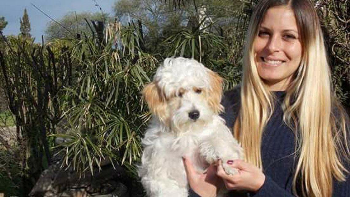 Femicidio en Tandil: declaró el novio de Ailín Torres