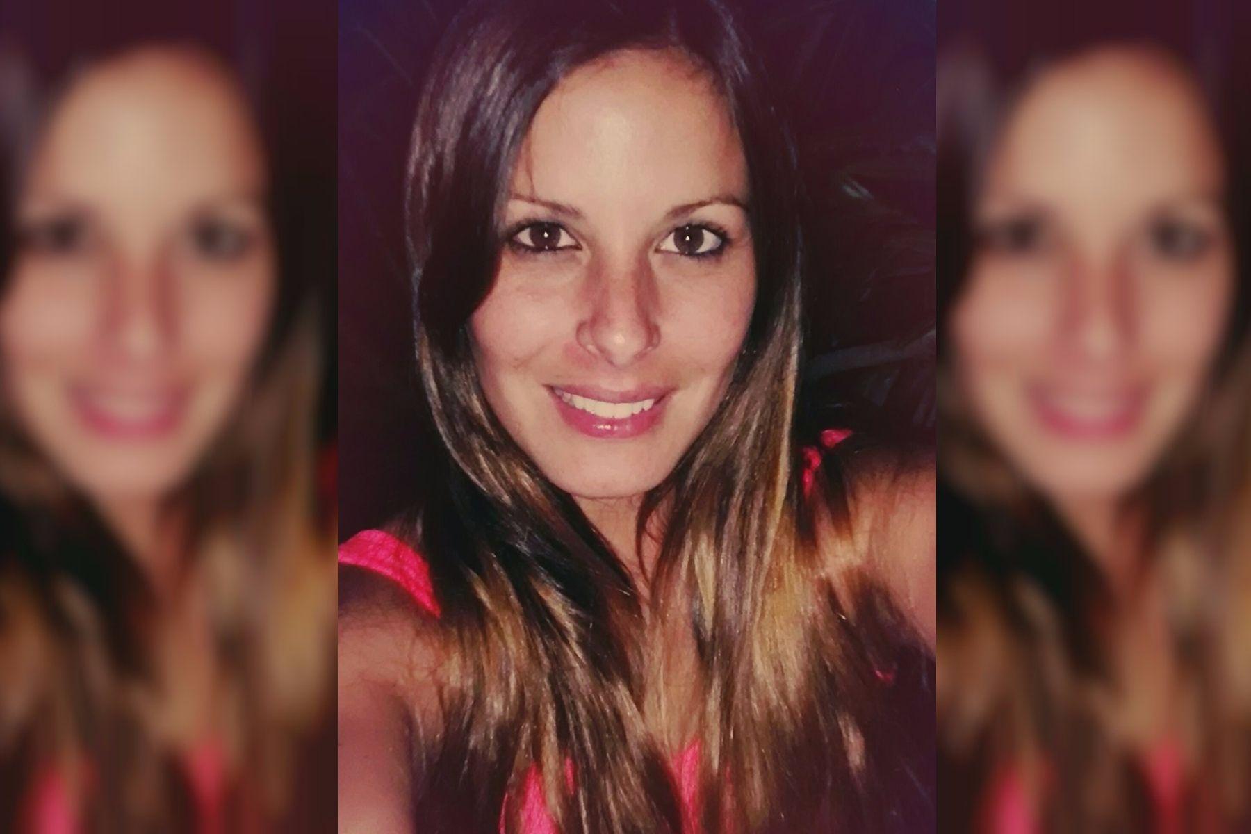 La joven asesinada en Tandil había sido amenaza varias veces por su ex