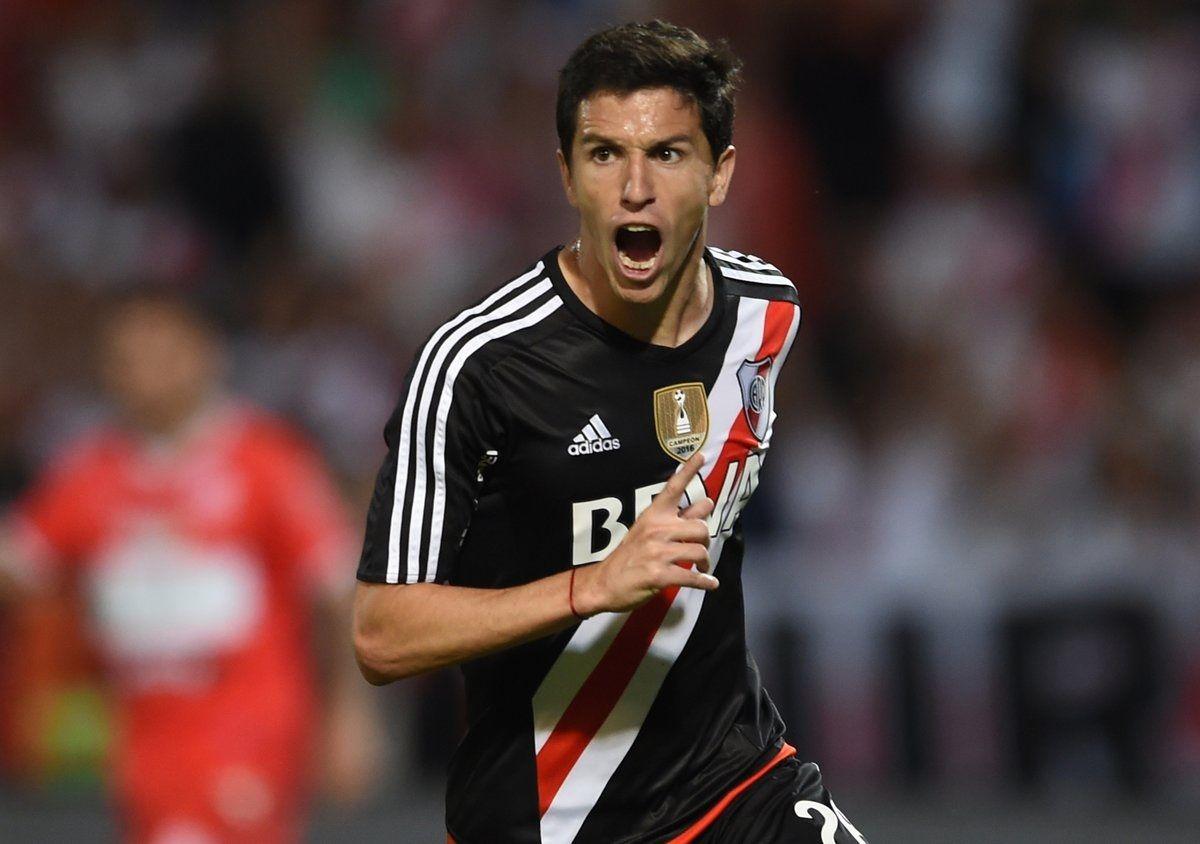 River, otra vez finalista: ¿con quién definirá la Copa Argentina?