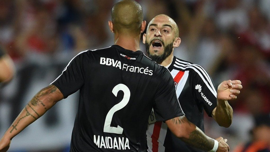River vs. Unión de Santa Fe por la Superliga: ¿cómo ver el partido online?